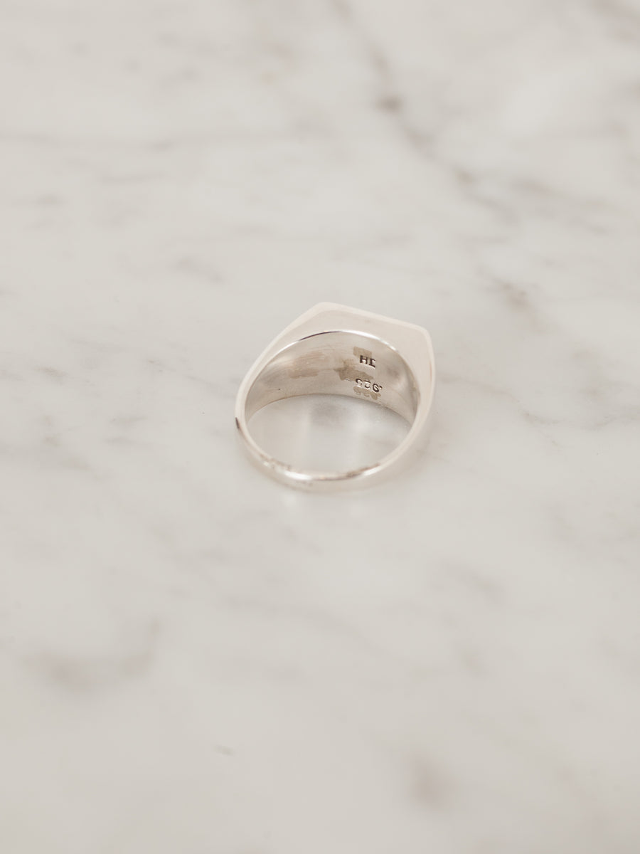 j.hannah-Rectangle-Signent-Ring