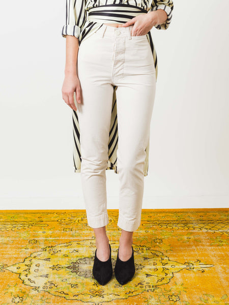 jesse-kamm-natural-ranger-pant-on-body