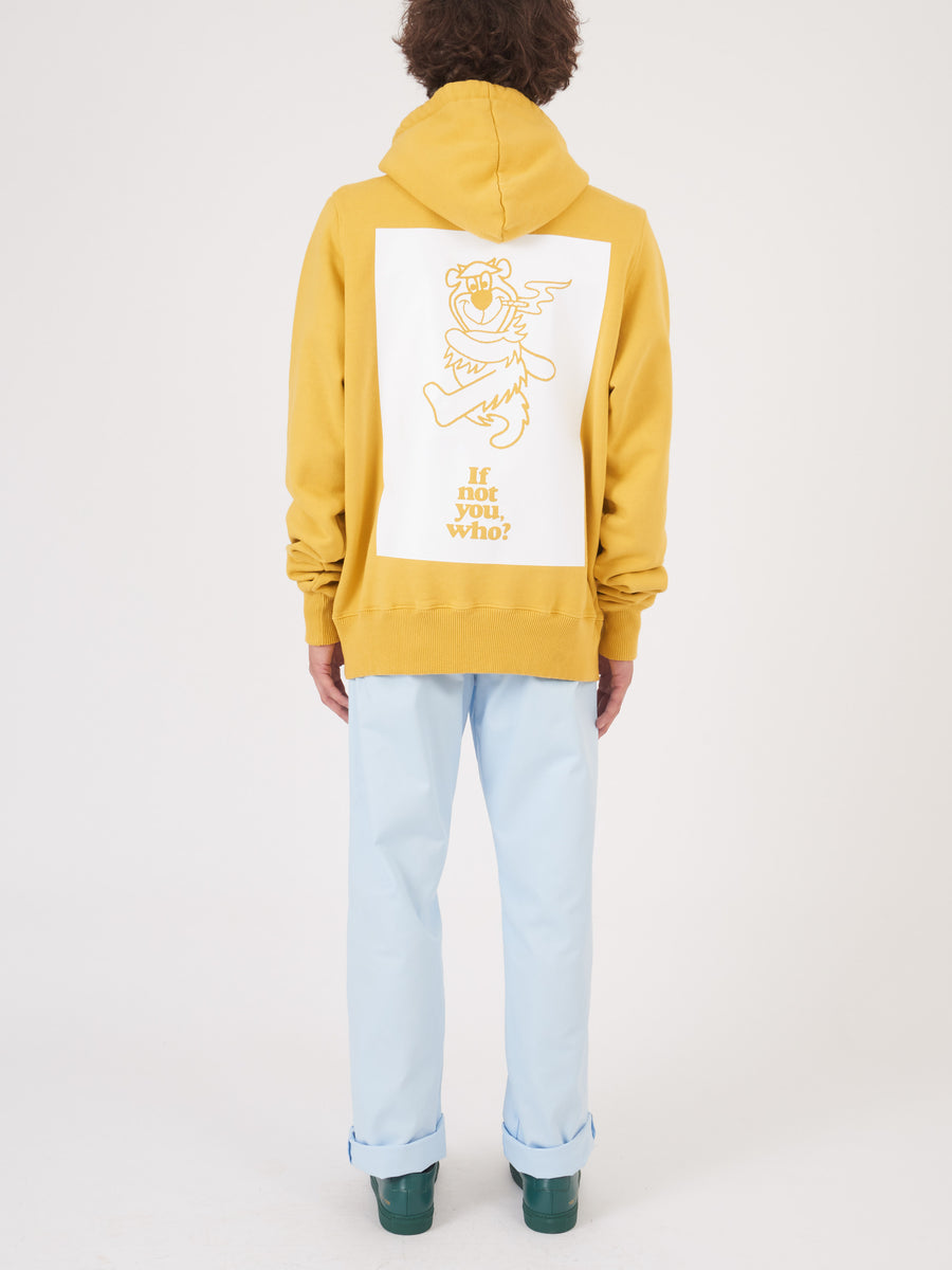 last-heavy-Mustard-'Heavy-Lovin'-Hoodie-on-body