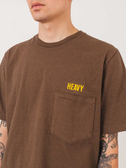 last-heavy-Olive-Heavy-Pocket-Tee-on-body