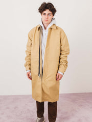 last-heavy-Tailored-Fishtail-Parka-on-body