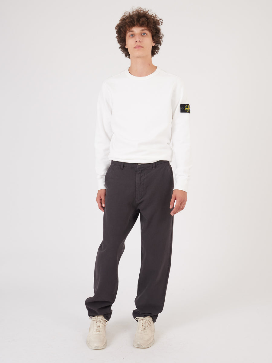 last-heavy-Washed-Black-Super-Chino-on-body