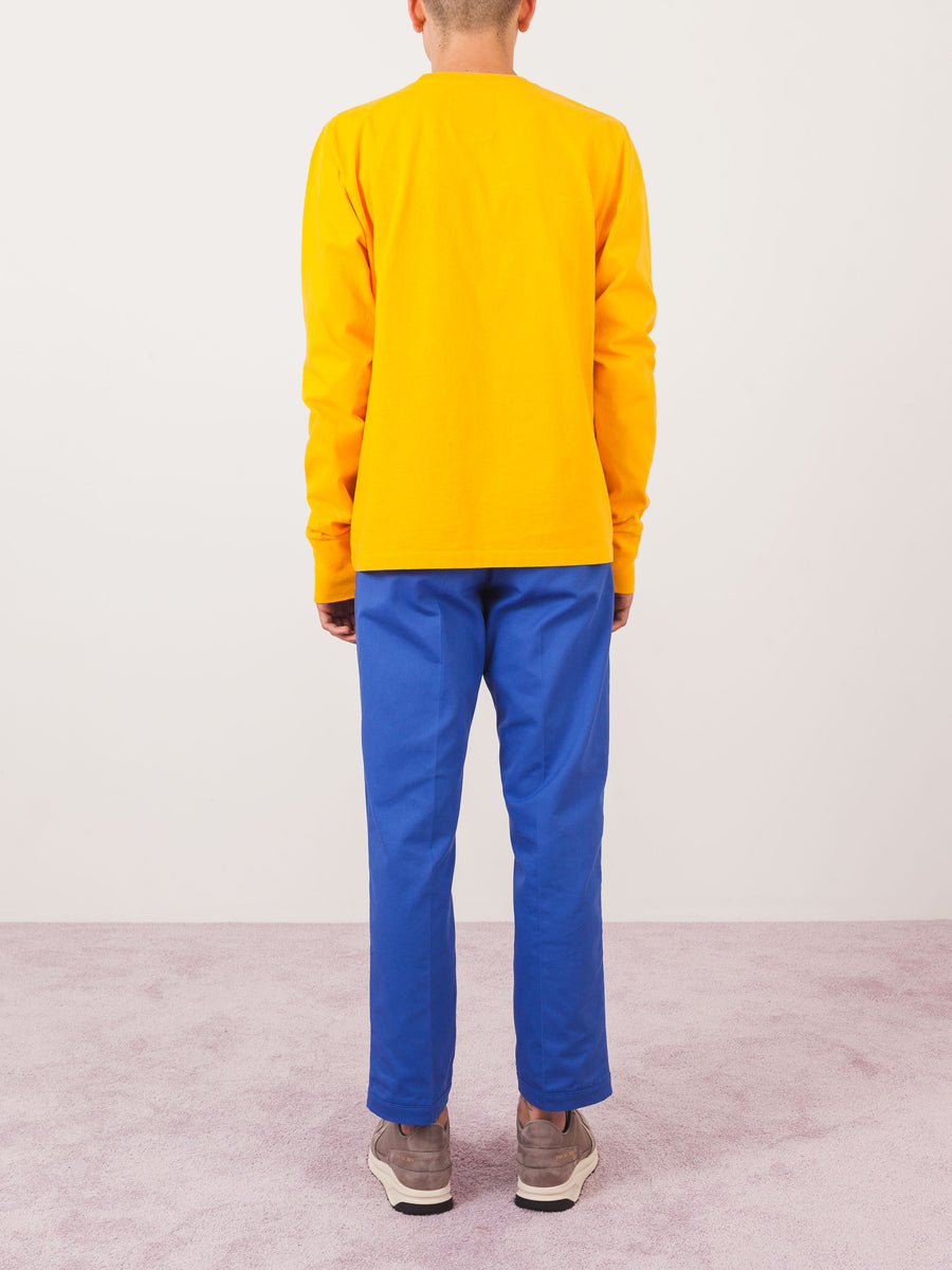 last-heavy-Yellow-Yang-Yang-Long-Sleeve-on-body