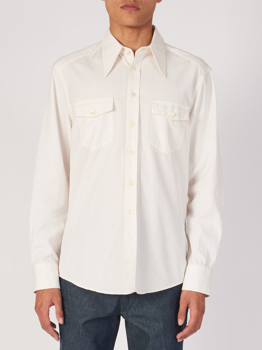 lemaire-Off-White-Western-Shirt-on-body