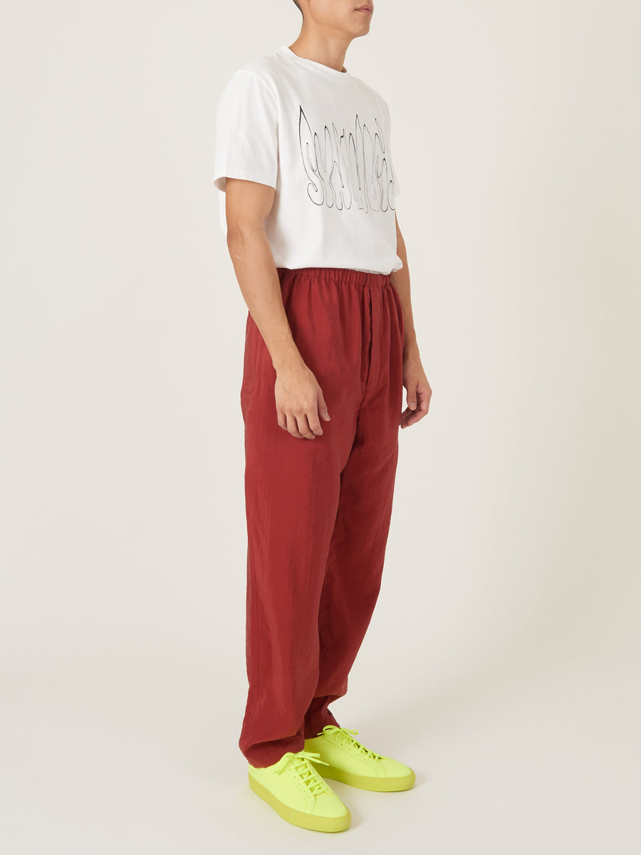 lemaire-Sienna-Elasticated-Pants-on-body