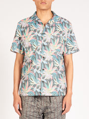 monitaly-Night-Jungle-Vacation-Shirt