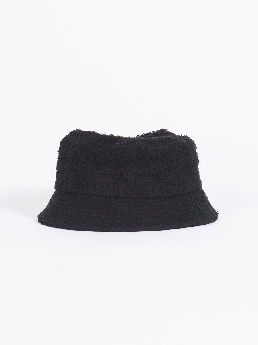 needles-Black-Bucket-Hat.jpg