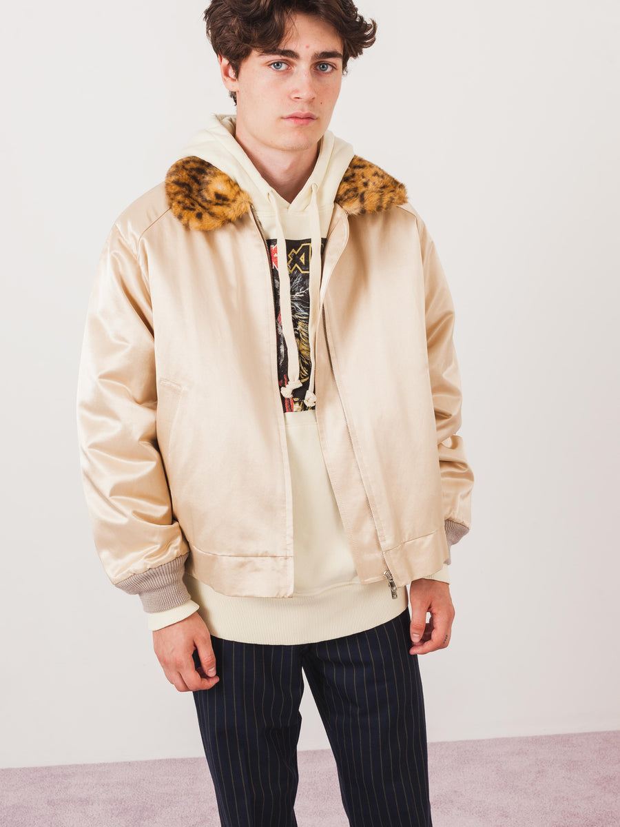 needles-Beige-Sport-Jacket-on-body