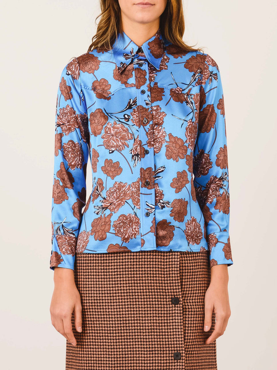 no.6-electric-blue-faux-croix-sergio-western-shirt-on-body