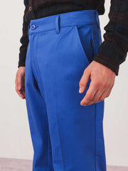 noon-goons-Workwear-Blue-Club-Pant-on-body