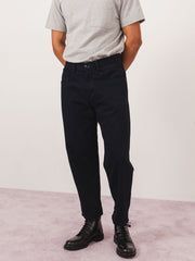 older-brother-Black-Indigo-Jeans-on-body