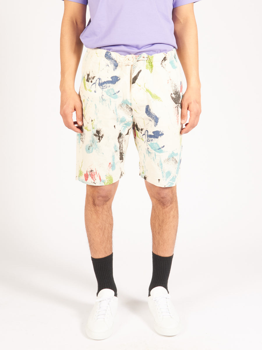 orslow-Print-New-Yorker-Shorts