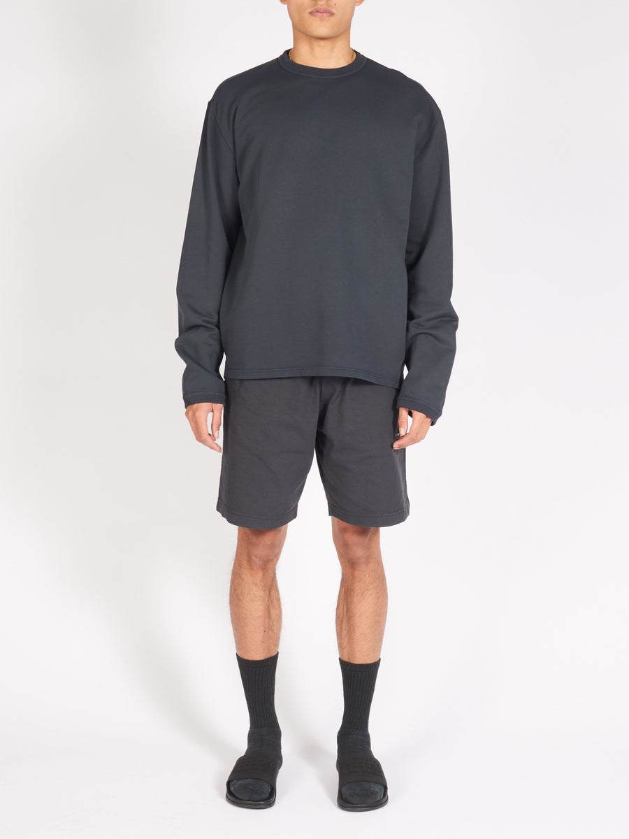 Authentic Black Bull Sweat