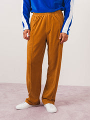 our-legacy-Mustard-Rib-Track-Pants-on-body