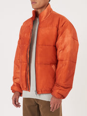 our-legacy-Rust-Walrus-Puffa-Jacket-on-body