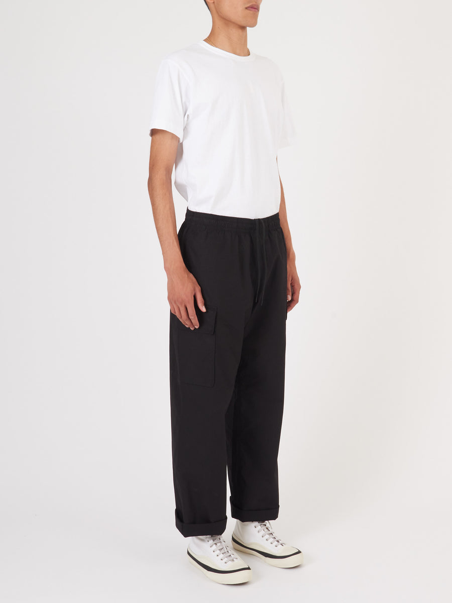 our-legacy-Washed-Black-Parachute-Trousers-on-body