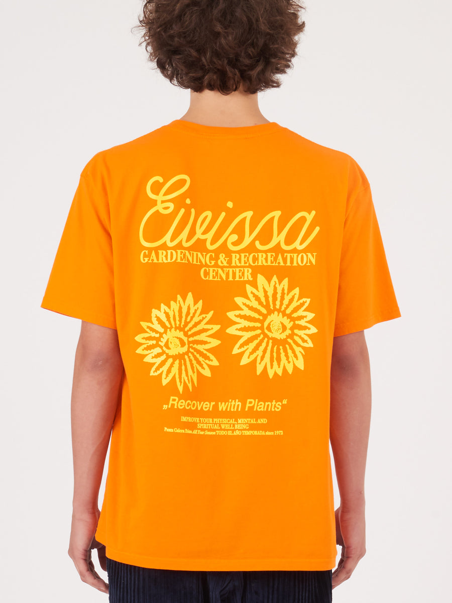 public possession-Eivissa-T-Shirt-on-body