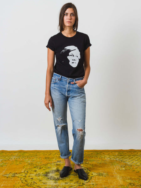 rachel-antonoff-elizabeth-warren-t-shirt-on-body