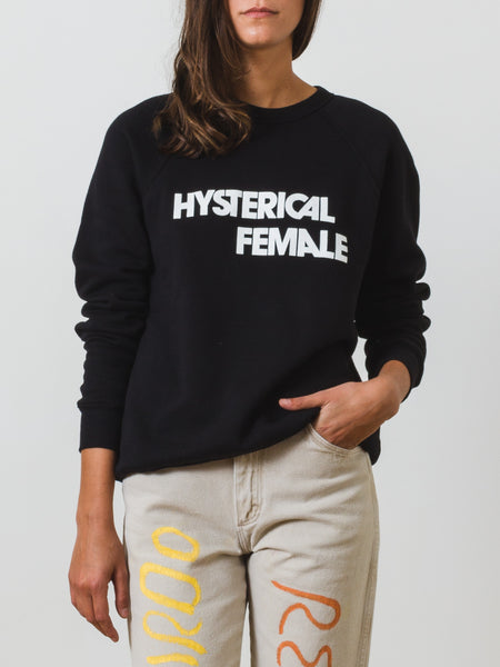 rachel-antonoff-hysterical-female-sweatshirt-on-body