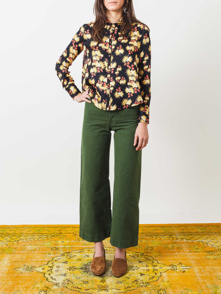rachel-comey-New-Mirage-Top-on-body