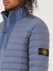 stone-island-Avio-Real-Down-Jacket-on-body