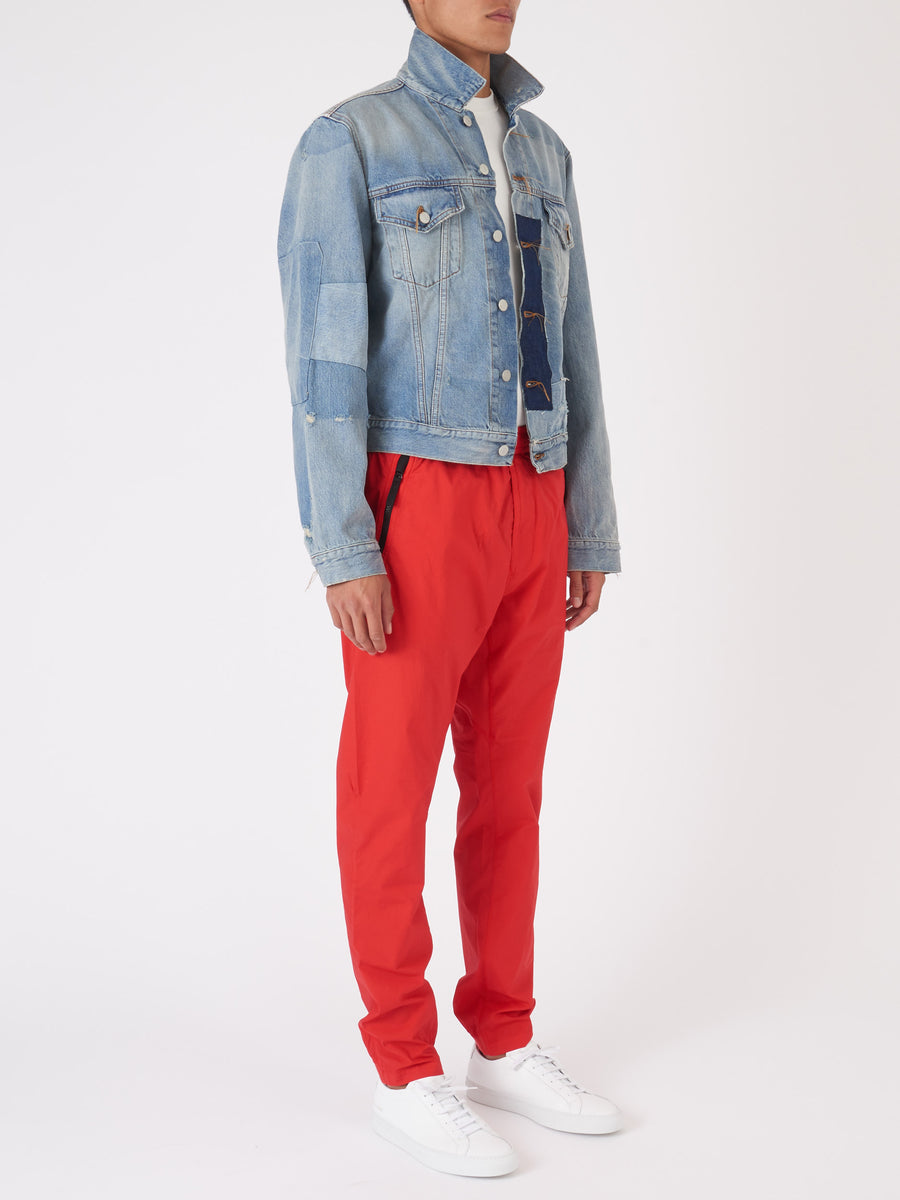 stone-island-Corallo-Stretch-Cotton-Pant-on-body