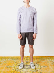 stone-island-Lavender-L/S-T-Shirt-on-body