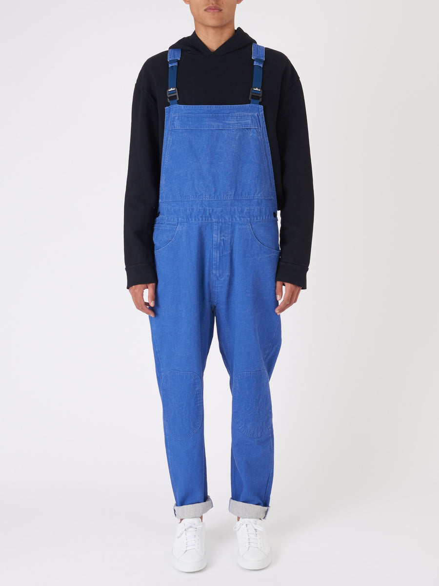 stone-island-Pervinca-Overalls-on-body