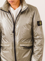 stone-island-Tortora-Pertex-Quantum-Light-Jacket-on-body
