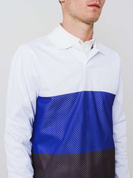 tim-coppens-pieced-motorcross-polo-white-on-body
