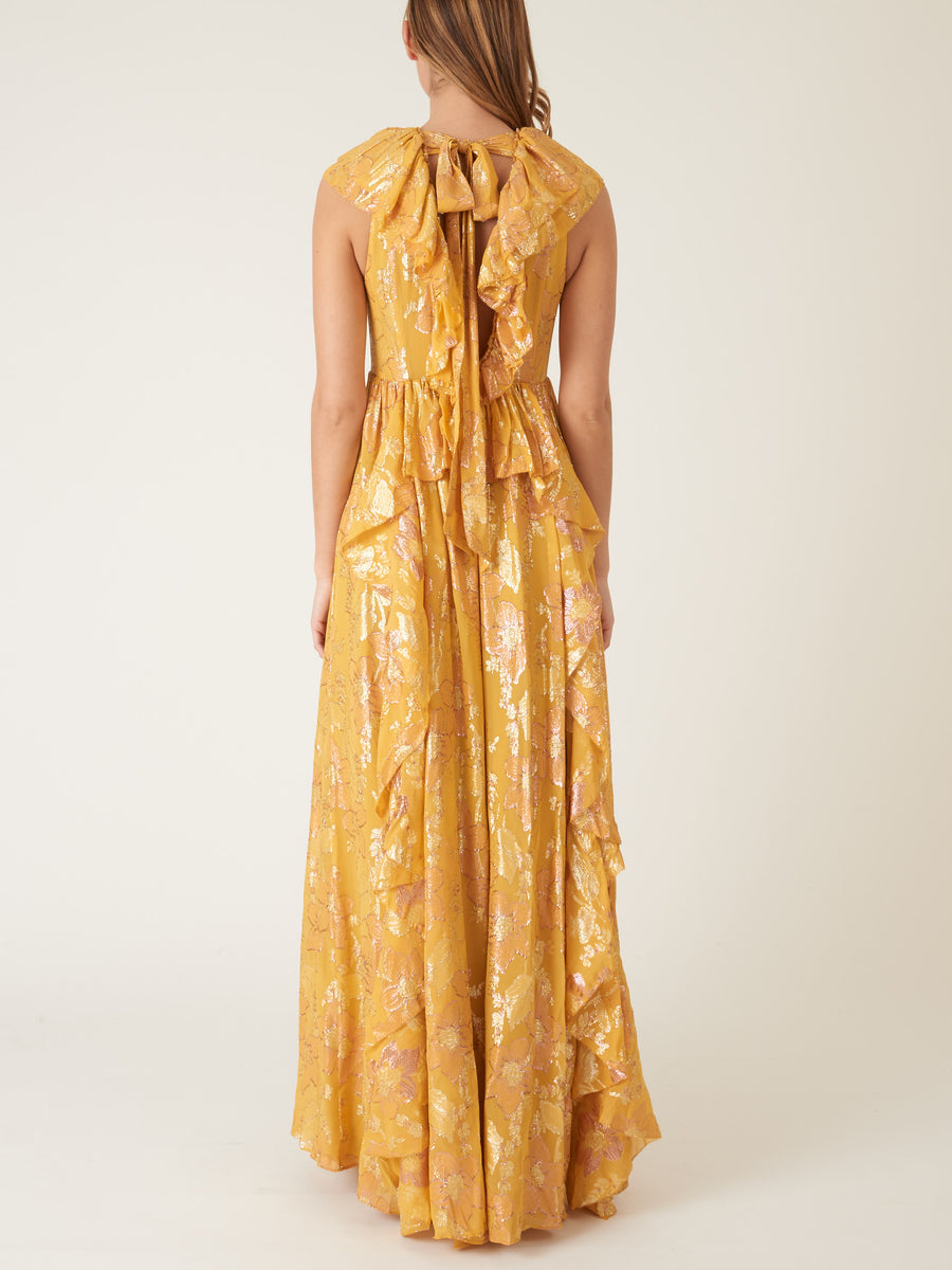 ulla-johnson-citrine-demetria-gown-on-body
