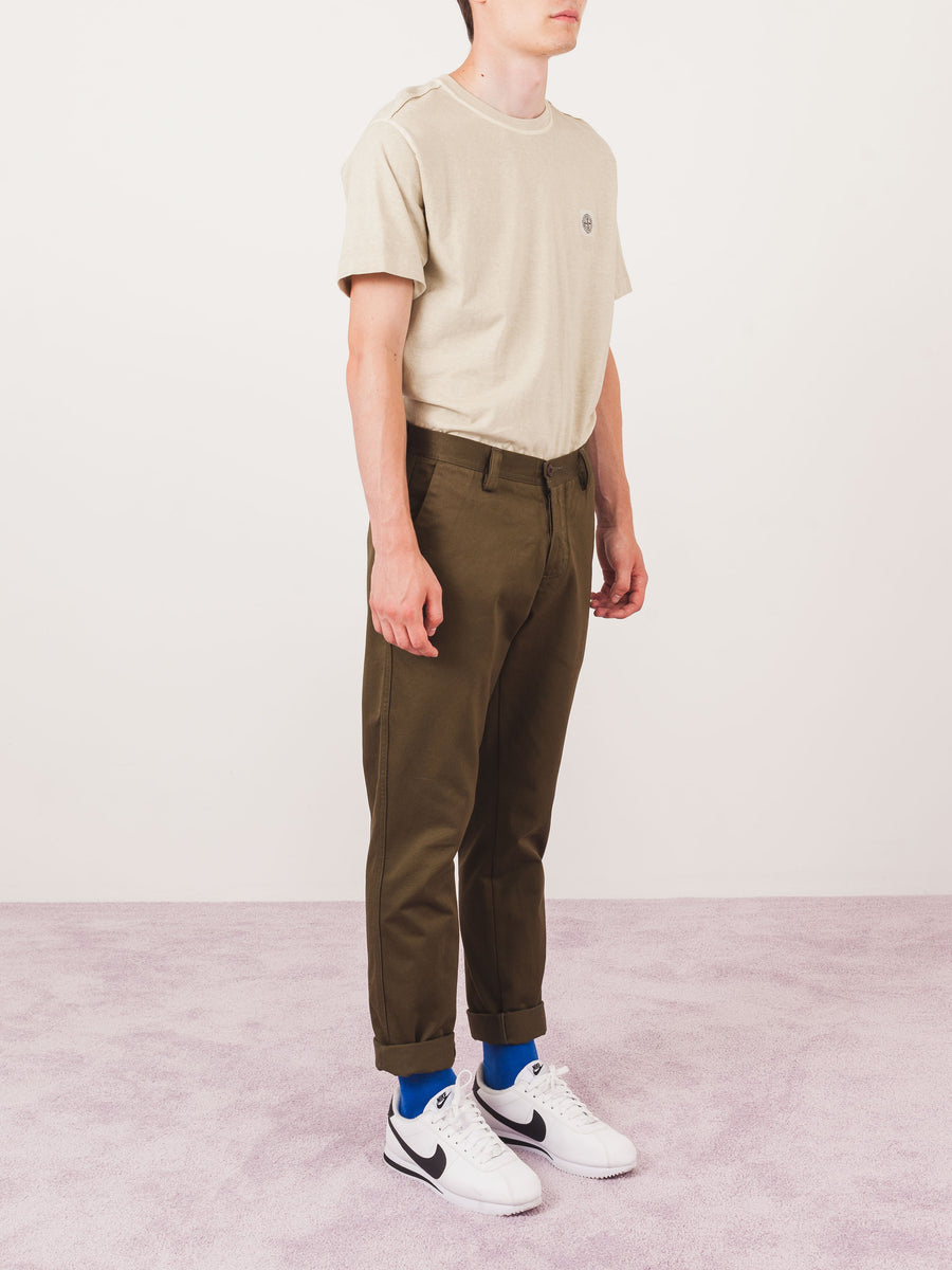 wings-horns-Olive-Tokyo-Pant-on-body