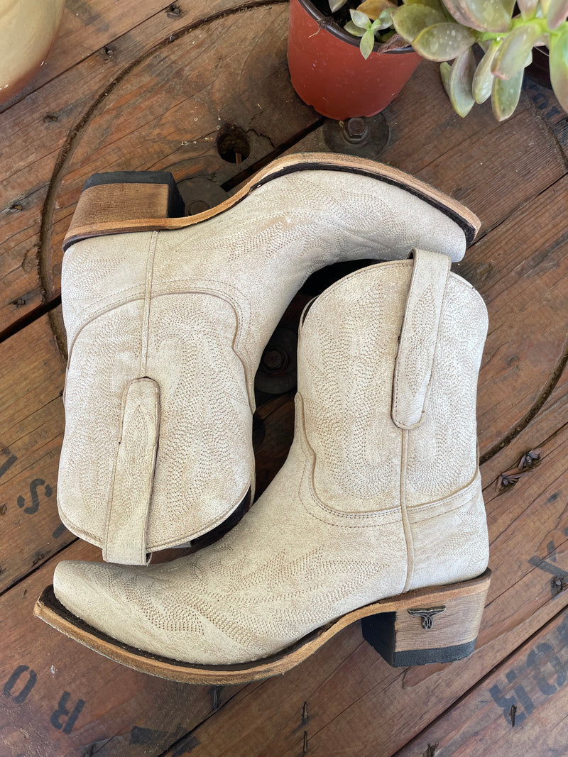 The Nellie Lace Camis