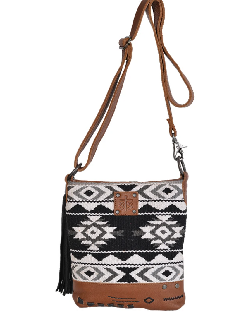 STS Cholula Crossbody