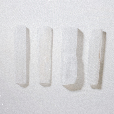 4 Selenite Home Protection Ritual