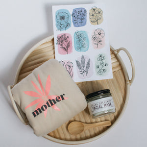 Mother's Day Gift/Box