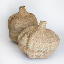 Load image into Gallery viewer, Gourd Basket
