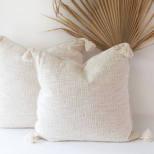 Jaipur Cotton Cushion