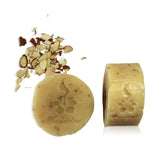 Toasted Almond Soap