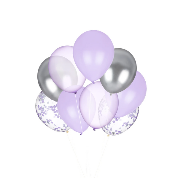 Potion Classic Balloon Bouquet