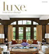luxe chicago  fall 2012