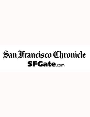 san francisco chronicle  february 2010