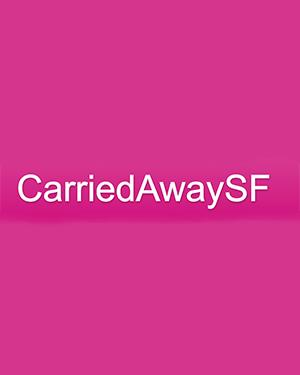 carried away sf  june 2016