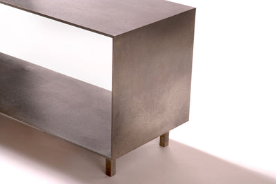 a6 coffee table