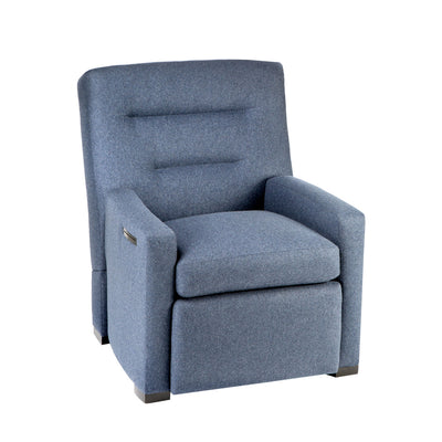 bryant recliner
