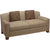 thayer sofa