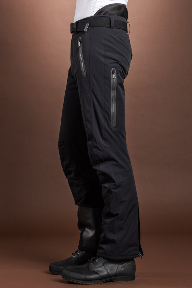 Tobi Tec Insulated Ski Pants
