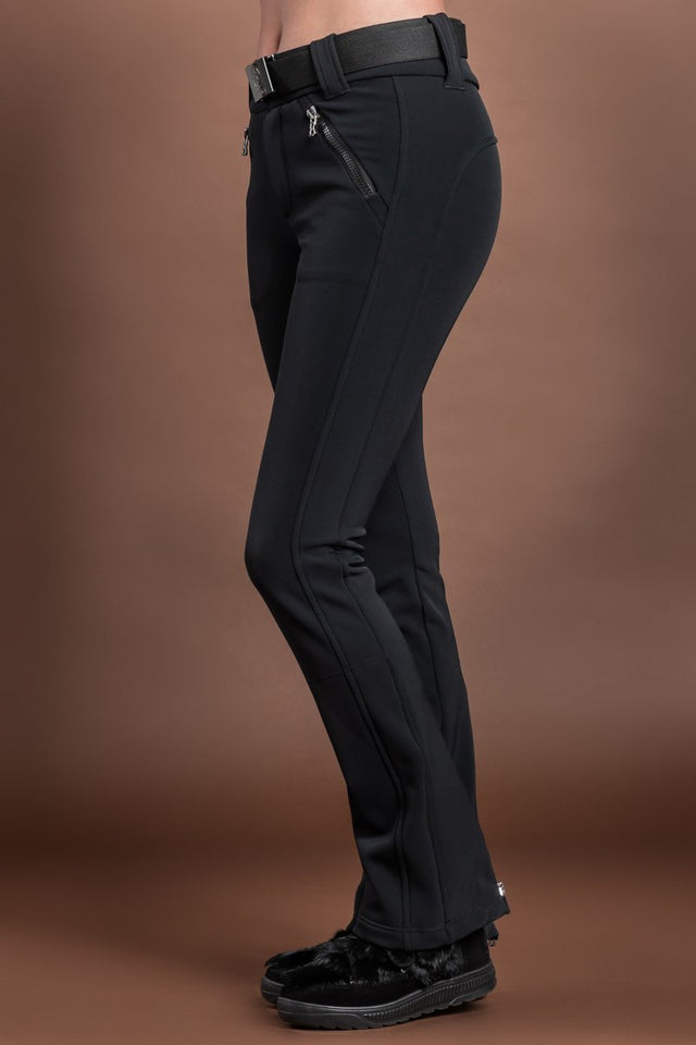 Haze Stretch Ski Pants