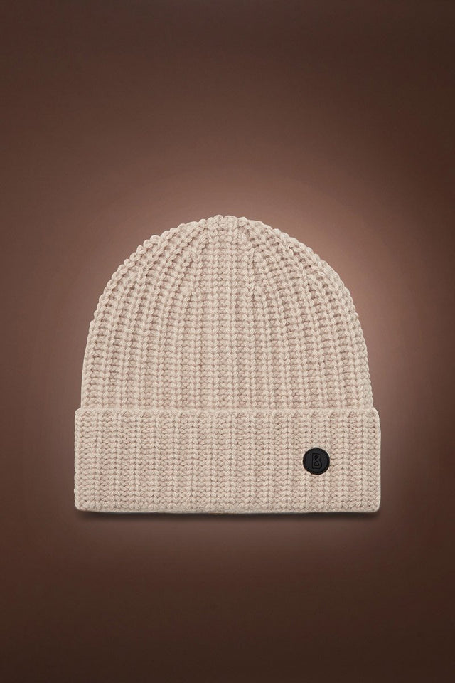 Candel-S Cashmere Hat