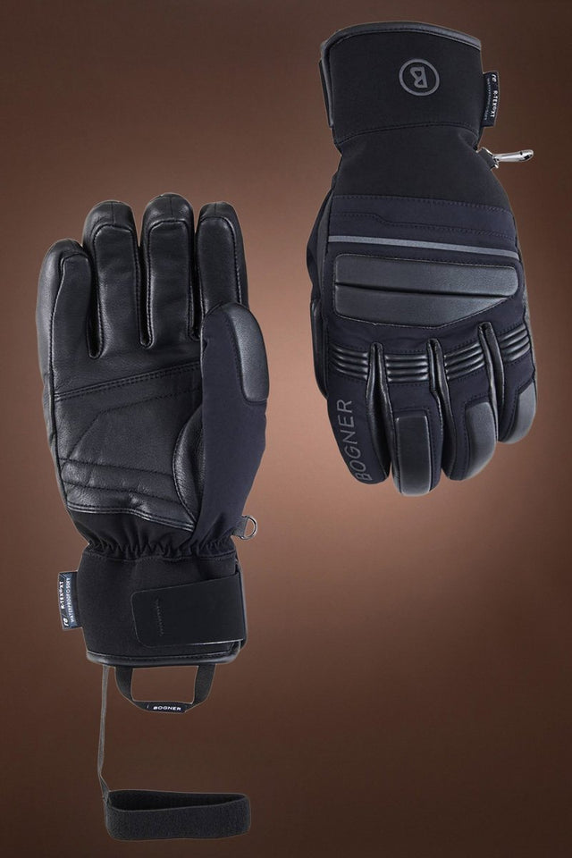 Andi Ski Gloves